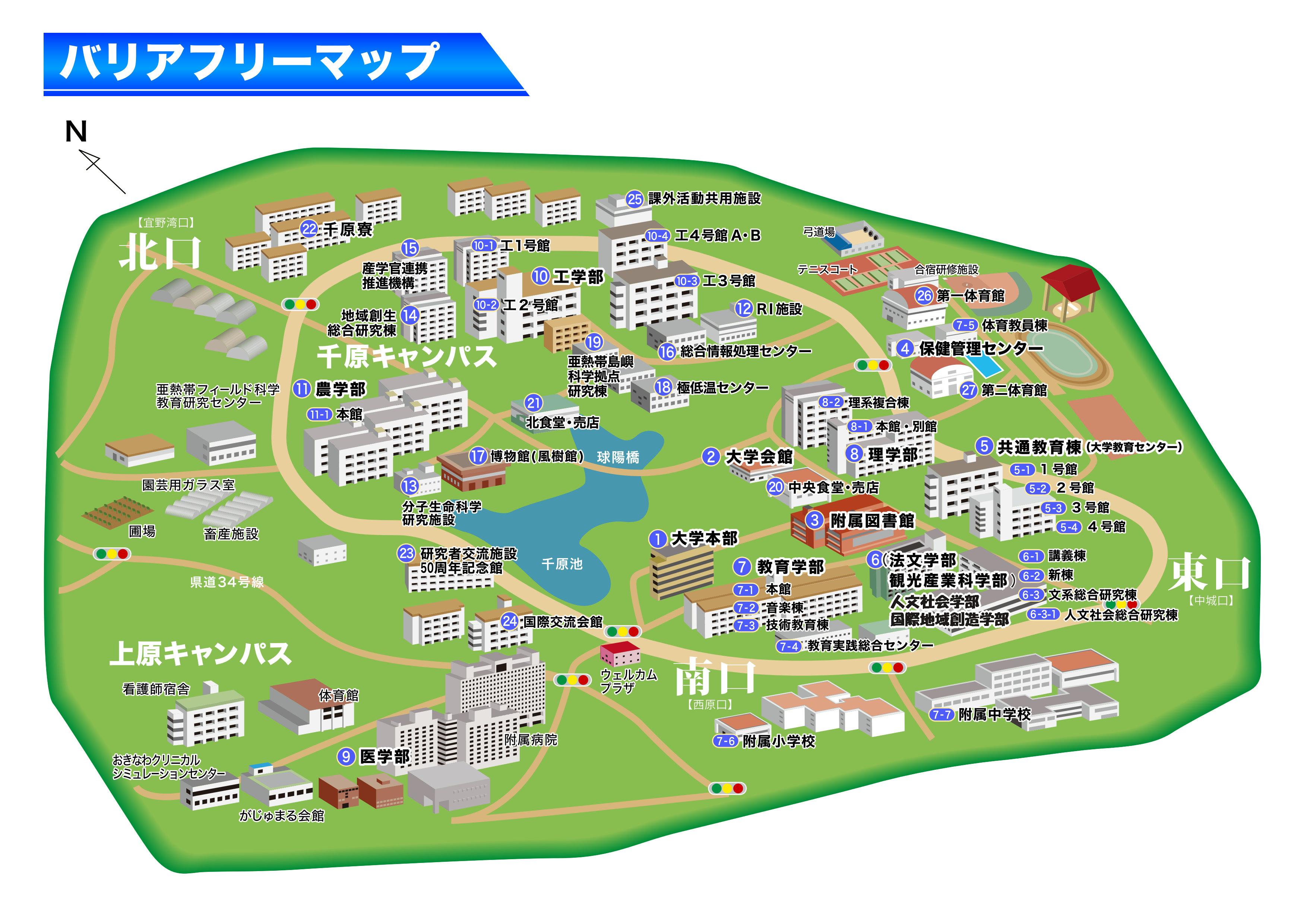 翻訳 google サイト pdf ファイル